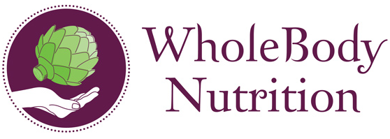 San Diego WholeBody Nutritionist & Consulting